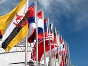 ASEAN: Bientôt la conférence des ministres de l'Economie à Singapour