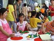 Le Vietnam célébrera la Journée internationale du Bonheur