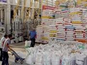 Agriculture : exportations de 4,33 milliards de dollars en deux mois