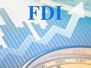 Les flux d'investissement étranger aimantés vers le Vietnam