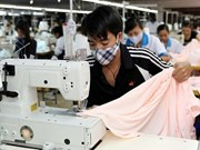 Le Vietnam et les Etats-Unis souhaitent signer au plus tôt le TPP