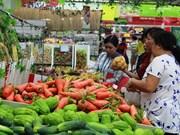 Démarrage du programme de stabilisation du marché 2014