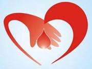 Le 7 avril, journée du don de sang par toute la population