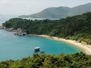 """Larguer les amarres à Cù Lao Chàm, """"paradis"""" dans la mer"""