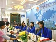Jours fériés : les Hanoïens partent en voyage