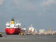 Vers le développement du secteur portuaire de Hô Chi Minh-Ville