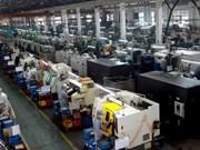 Le Vietnam intéresse plusieurs sociétés américaines