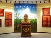 Diverses activités en l'honneur de la victoire de Dien Bien Phu