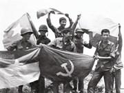 Radio Libération: une voix qui a contribué à la réunification du pays