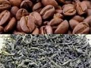 L'agroalimentaire vietnamien renforce sa présence à l'étranger