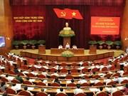 Ouverture de la conférence nationale anti-corruption à Hanoi