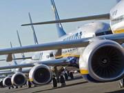 Aviation civile : L'ASEAN unifie les règlements
