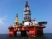 La Chine condamnée pour les tensions en Mer Orientale
