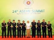 Mer Orientale : l'opinion internationale soutient la déclaration de l'ASEAN