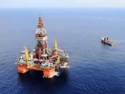 La Chine poursuit ses activités illégales en Mer Orientale