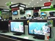 Les entreprises sud-coréennes s'engagent à protéger les consommateurs vietnamiens