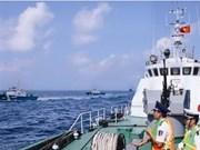 La Chine joue un jeu dangereux en Mer Orientale