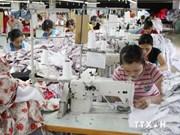 Binh Phuoc: retour à la normale au sein des entreprises vandalisées