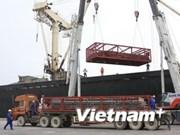 Le Vietnam améliore son environnement d'investissement