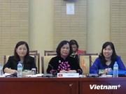 Le Vietnam à la 23e Conférence des ministres du Travail de l'ASEAN