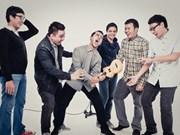 Bientôt le 2e Festival de musique de l'ASEAN 2014 à Hanoi