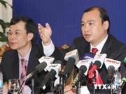 Les États-Unis se félicitent du soutien de la PSI par le Vietnam