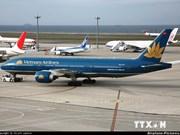 Vietnam Airlines ouvre deux nouvelles lignes à Tokyo
