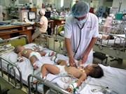 Quand les hôpitaux de province font leur bilan de santé