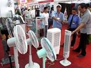 Canicule : la vente d'équipements réfrigérants s'envole