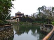 La beauté du Vietnam sur la chaîne France 3