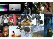 Bientôt le 6e Festival du documentaire Europe-Vietnam