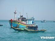 Le secteur de la santé prend des mesures de soutien des pêcheurs