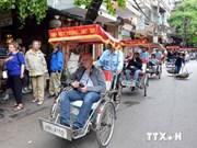 Continuer d'édifier l'image d'un Vietnam sécuritaire, sympathique et attrayant