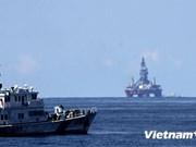 Mer Orientale: Vietnam envoie une note diplomatique au secrétaire général de l'ONU
