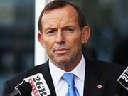 La Russie et l'Australie protestent contre les actes de la Chine en Mer Orientale