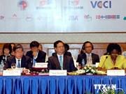 Le Vietnam continue de favoriser l'activité des investisseurs