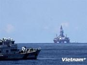 L'UNESCO et l'OIF s'inquiètent de la situation en Mer Orientale