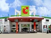 Afflux d'investissements des géants de la grande distribution au Vietnam