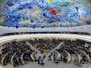Le Vietnam continuera à protéger et à promouvoir les droits de l'homme