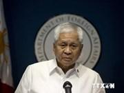 Mer Orientale: Manille demande au Tribunal arbitral de se presser