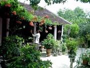 Dans l'ancienne cité royale de Huê, l'esprit des jardins