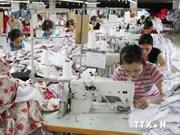 Indemnisation provisionnelle des entreprises lésées à Dong Nai