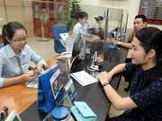 Nouveau record attendu pour les devises envoyées par les Viêt kiêu