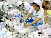 Santé : les réalisations du Vietnam appréciées à un forum à Johannesburg