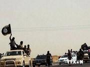 Le Vietnam se préoccupe de l'escalade de la violence en Irak
