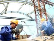 Hanoi définit ses tâches socioéconomiques pour le second semestre