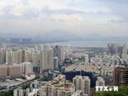 La Chine inquiète les économies de l'ASEAN