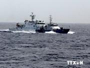 Expert cubain: les actes de la Chine en Mer Orientale sont une erreur