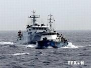 Haiyang Shiyou-981 : La Chine maintient une centaine de navires dans la ZEE du Vietnam