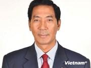 Laos: l'AN adopte la nouvelle composition du gouvernement